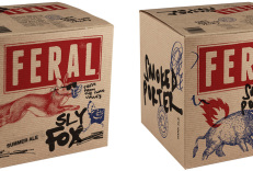 feral_bottle_cartons