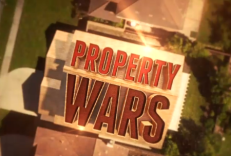 property-wars