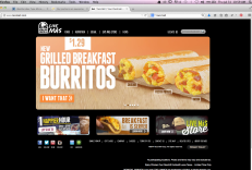 taco-bell-site